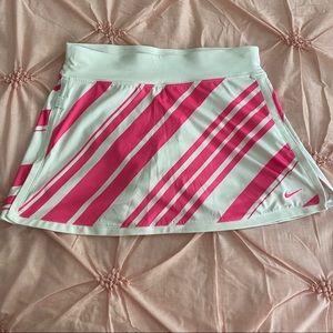 NWOT Nike Dri Fit ⛳️ Golf Skirt | Women's Small